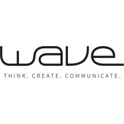 wave interactive gmbh